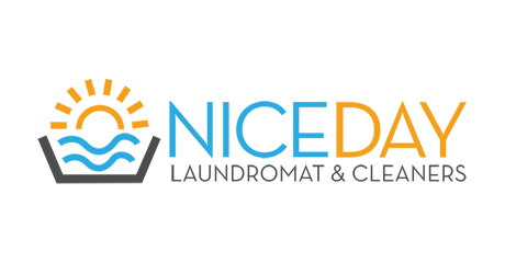 Nice Day Laundromat & Cleaners, Sanford, FL